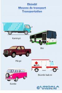 Transportation-2-lingala-watermark.jpg