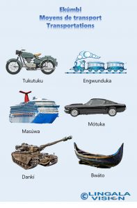 Transportation-3-lingala-watermark.jpg