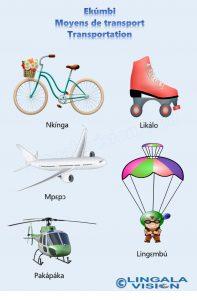 Transportation-lingala-watermark.jpg