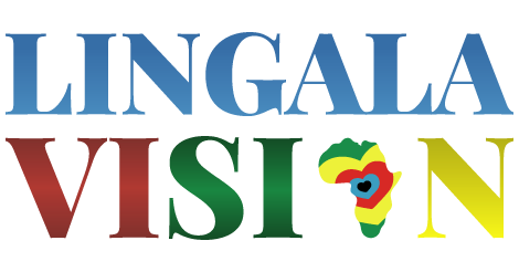 LingalaVision