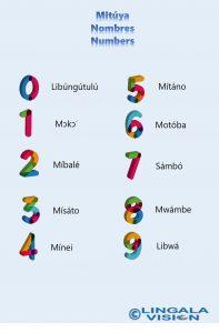 Number-2-lingala-watermark.jpg